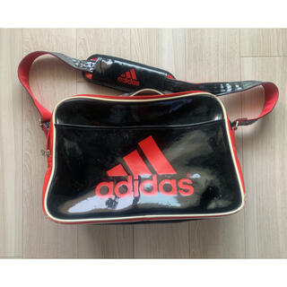 アディダス(adidas)のアディダス adidas バッグ(その他)