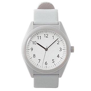 ムジルシリョウヒン(MUJI (無印良品))の【新品】MUJI WRIST WATCH (腕時計(アナログ))