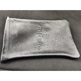 ロンワンズ(LONE ONES)のロンワンズ 革袋 正規品(ブレスレット)