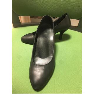 ワコール(Wacoal)のワコール サクセスウォーク(靴/ブーツ)