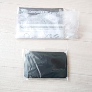 NEC - WIMAX 2+ Speed Wi-Fi NEXT WX02