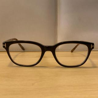 TOM FORD - トムフォード 眼鏡