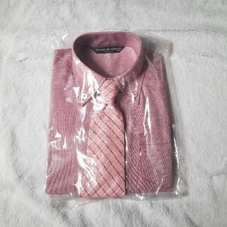 ヒロミチナカノ(HIROMICHI NAKANO)のワイシャツ 120cm hiromichi nakano(ドレス/フォーマル)