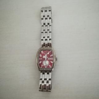 スヌーピー(SNOOPY)の腕時計 SNOOPY  レディース(その他)