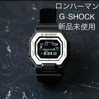 ロンハーマン(Ron Herman)のG-SHOCK for Ron Herman GBX-100 ロンハーマン(腕時計(デジタル))