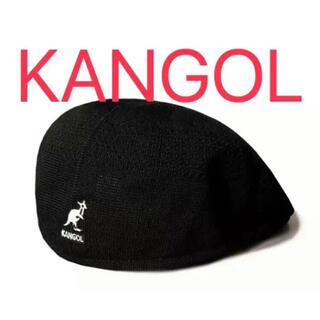KANGOL - KANGOL カンゴール ハンチング