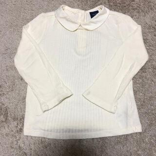 ベビーギャップ(babyGAP)のbabyGap トップス 90cm(Tシャツ/カットソー)