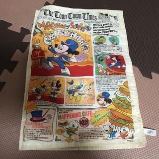 ディズニー(Disney)のディズニー 布おもちゃ(その他)