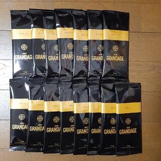 エイージーエフ(AGF)のAGF ドリップコーヒー 賞味期限切れ 訳あり(コーヒー)