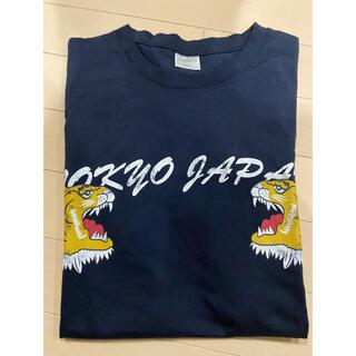 イングリッド(INGRID)のTシャツ(シャツ)