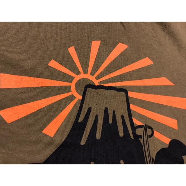 LAUNDRY(ランドリー)のLaundry  Tシャツ メンズのトップス(Tシャツ/カットソー(半袖/袖なし))の商品写真