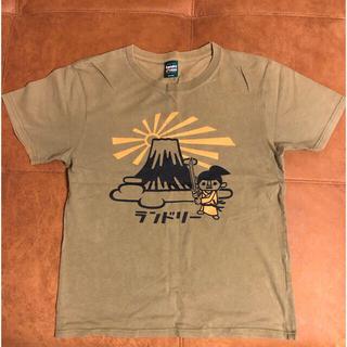 LAUNDRY - Laundry  Tシャツ