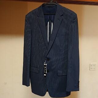 アオキ(AOKI)の新品ビジネススーツ   Y8        (セットアップ)