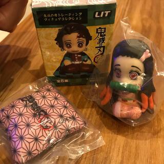 鬼滅の刃 LIT ねづこ(キャラクターグッズ)