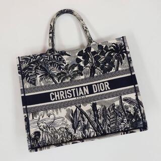 """ディオール(Dior)の【""""Dior/ディオール""""】(トートバッグ)"""