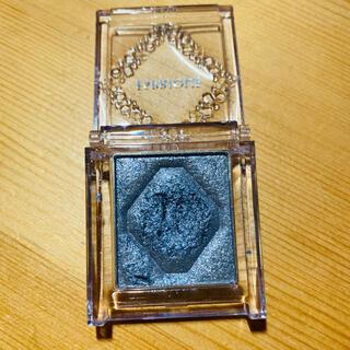 エスプリーク(ESPRIQUE)のエスプリーク セレクトアイカラー BL900(アイシャドウ)