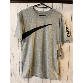 NIKE Tシャツ BIG スウォッシュ(Tシャツ/カットソー(半袖/袖なし))