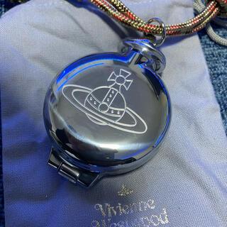 ヴィヴィアンウエストウッド(Vivienne Westwood)のViviennewestwood 灰皿 (灰皿)