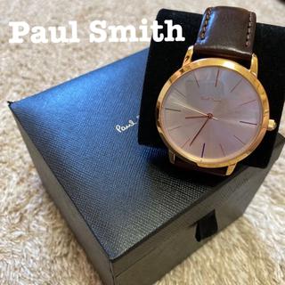 Paul Smith - Paul Smith 腕時計 ポールスミス