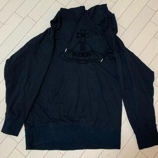 ヴィヴィアンウエストウッド(Vivienne Westwood)のVivienneWestwood⭐︎ヴィヴィアン(Tシャツ/カットソー(七分/長袖))