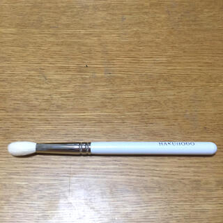 ハクホウドウ(白鳳堂)の白鳳堂 アイシャドウ ブラシ B142(ブラシ・チップ)
