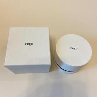 FRED - FRED  フレッド フォース10 箱 ケース