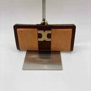 ダコタ(Dakota)のダコタ財布(長財布)