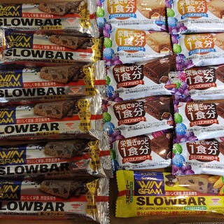 専用 ウィングラム スローバー バランスオンミニケーキ(菓子/デザート)
