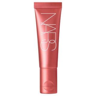 ナーズ(NARS)の【数量限定】ユーフォリア フェースデュウ / 00411 NARS(ナーズ)(化粧下地)