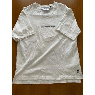 ベイフロー(BAYFLOW)のメンズ/Tシャツ/ベイフロー/BAYFLOW/半袖/エバーラスト(Tシャツ/カットソー(半袖/袖なし))