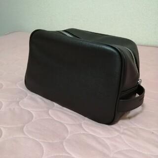 ドルチェアンドガッバーナ(DOLCE&GABBANA)の新品未使用カバン(セカンドバッグ/クラッチバッグ)
