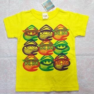 eaB - e.a.B Tシャツ
