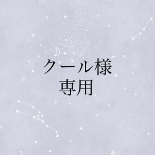 クール様専用|ビジューラインイヤカフ(イヤーカフ)