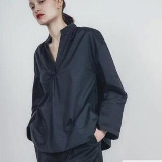 スタニングルアー(STUNNING LURE)のカフタンシャツ(シャツ/ブラウス(長袖/七分))