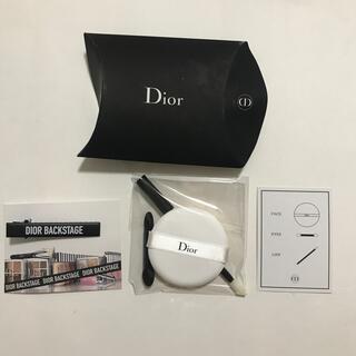 ディオール(Dior)のDior (その他)