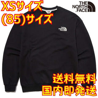 THE NORTH FACE - 新品未使用☆THE NORTHFACE  MARION SWEATSHIRTS