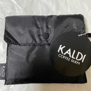 カルディ(KALDI)のKALDI カルディ エコバッグ(エコバッグ)