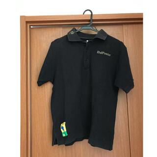 ダウポンチ(DalPonte)のダウポンチ ポロシャツ(ウェア)