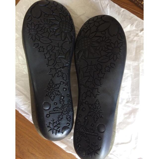 Re:getA(リゲッタ)のリゲッタ アルトリブロ パンプス 新品 レディースの靴/シューズ(ハイヒール/パンプス)の商品写真