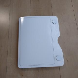 キングジム(キングジム)の【x様専用】キングジム スキットマン 冷蔵庫ピタッとファイル(ファイル/バインダー)