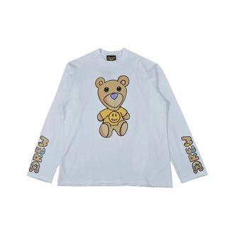 アンブッシュ(AMBUSH)のdrew  house  tee(Tシャツ/カットソー(七分/長袖))