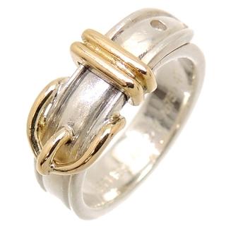 エルメス リング・指輪