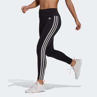 adidas - adidas アディダス ジャージ タイツ レギンス ヨガ ランニングウェア