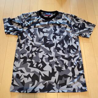SPALDING - SPALDING Tシャツ