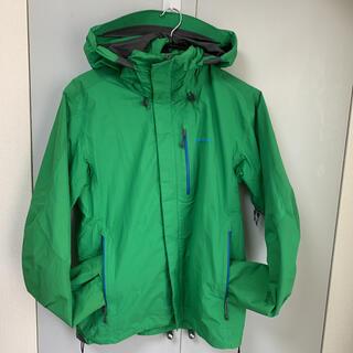 patagonia - 美品 パタゴニア ビオレットジャケット ゴアテックス メンズSサイズ