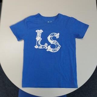 ルース(LUZ)のルース140Tシャツ(ウェア)