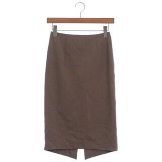 ラウンジドレス(Loungedress)のLoungedress ひざ丈スカート レディース(ひざ丈スカート)