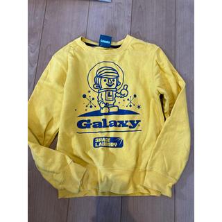 ランドリー(LAUNDRY)のランドリー 140(Tシャツ/カットソー)