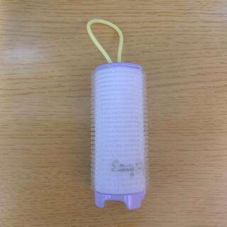USBホットカーラー 32mm(ヘアアイロン)