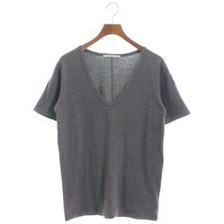 エヌフォー(N4)のN4 Tシャツ・カットソー メンズ(Tシャツ/カットソー(半袖/袖なし))